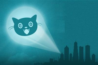 Internet-Defense-Force-Cat-Signal