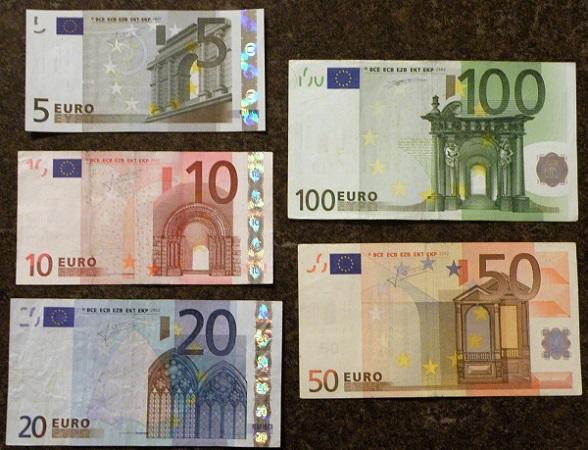 Eurosfront