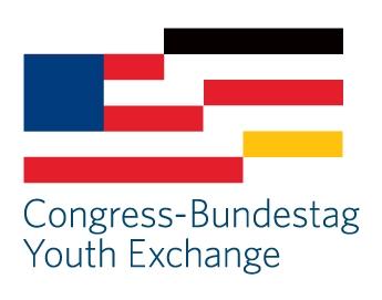 CBYX-logo