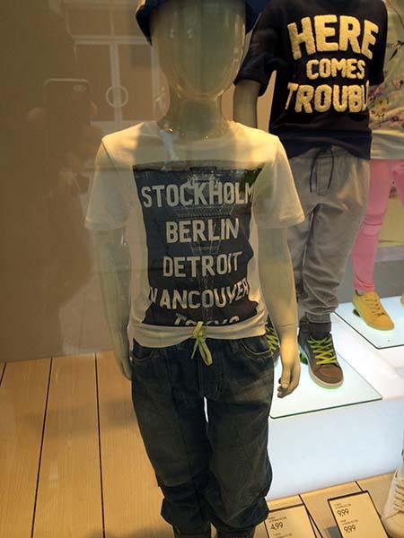 Detroit002small
